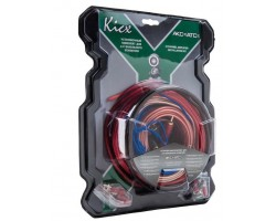 Набор для подключения усилителя Kicx AKC10ATC2