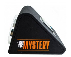 Сабвуфер Mystery MBV-251A