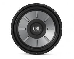 Сабвуфер JBL STAGE 1210