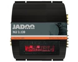 Усилитель Mystery MJ2.120