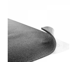 StP Бипласт 5 К / Biplast 5 K