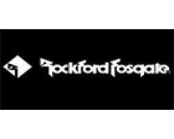 RockfordFosgate