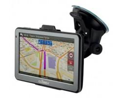 GPS-навигатор Globex GE512 Navitel
