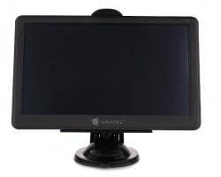 GPS-навигатор Navitel MS700