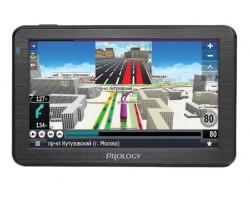 GPS-навигатор Prology iMAP-A540