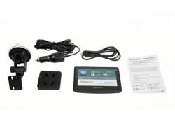 GPS-навигатор Prology iMAP-M500