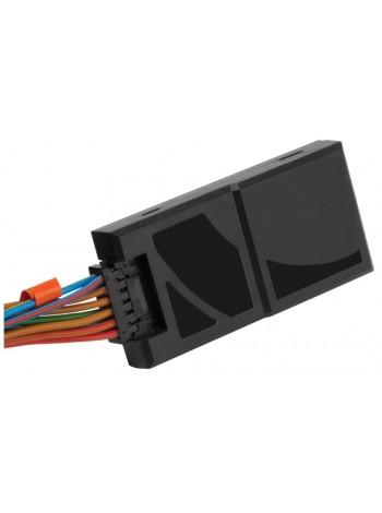 CAN-модуль Alligator 2CAN
