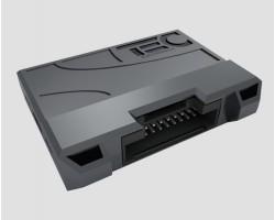 CAN-модуль AutoCAN-F v6