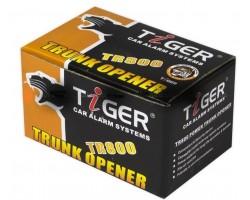 Соленоид багажника Tiger TR-800