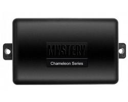 Модуль обхода иммобилайзера Mystery CHAMELEON B1