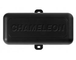 Модуль обхода иммобилайзера Mystery CHAMELEON B3
