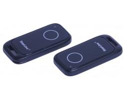 Иммобилайзер StarLine i96 CAN LUX цена с установкой
