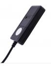 GPS трекер EQuGPS Track З ACC Контролем (Без АКБ)