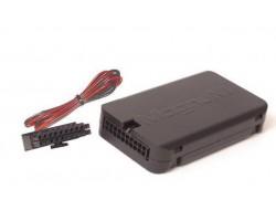 GPS трекер Magnum MT-500L