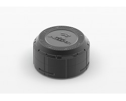 GPS/GSM закладка X-Keeper Invis Duos S UA