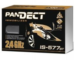 Иммобилайзер Pandect IS-577BTUA