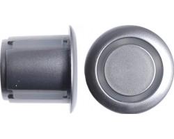 Парковочный радар AMS AF4191 Silver