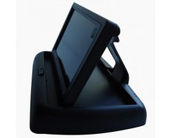 Монитор портативный Prime-X LED M-036