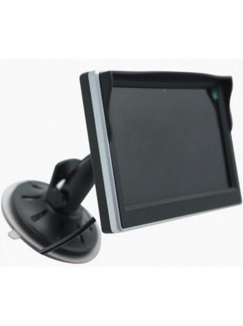 Монитор портативный PRIME-X LED M-050