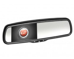 Зеркало с монитором GT B25