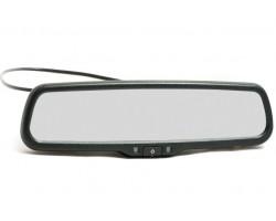 Зеркало с монитором Phantom RMS-430 HB