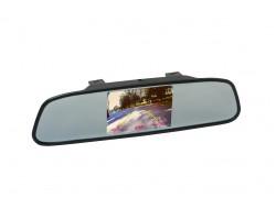 Зеркало с монитором Phantom RM-43