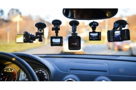 Какой выбрать видеорегистратор?