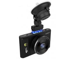 Видеорегистратор Aspiring Expert 6 SPEEDCAM, GPS, MAGNET