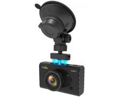 Видеорегистратор Aspiring Expert 7 wi-fi, gps, speedcam, magnet