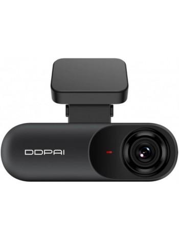 Видеорегистратор DDPai MOLA N3 GPS