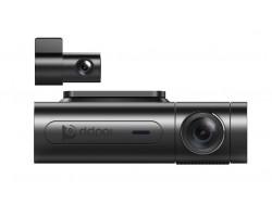 Видеорегистратор DDpai X2S Pro