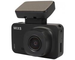 Видеорегистратор Sigma DDPai MIX5 GPS 2CH