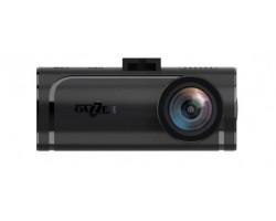 Видеорегистратор Gazer F725