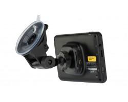 GPS-навигатор Globex GE516 Magnetic + Navitel