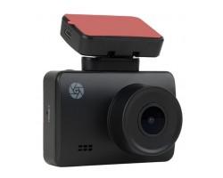 Видеорегистратор Globex GE-302W
