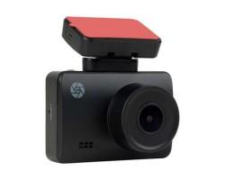 Видеорегистратор Globex GE-303R