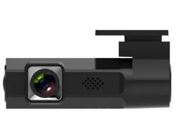 Видеорегистратор Globex GE-111W