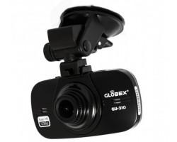 Видеорегистратор Globex GU-310