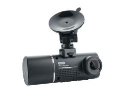 Видеорегистратор Globex GE-217