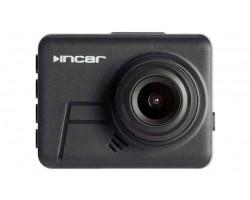 Видеорегистратор Incar VR-318