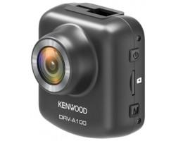 Видеорегистратор Kenwood DRV-A100