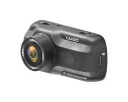 Видеорегистратор Kenwood DRV-A501W