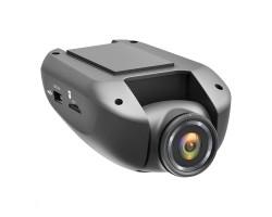 Видеорегистратор Kenwood DRV-A700W GPS
