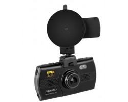 Видеорегистратор Prology iREG-7050 SHD GPS