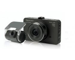 Видеорегистратор Prology VX-D450