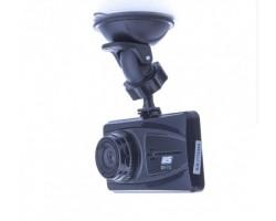 Видеорегистратор RS DVR-115