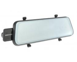 Зеркало с видеорегистратором Nextone MR-200 AND 3G