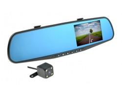 Зеркало с видеорегистратором Cyclon NEXTONE MR-10