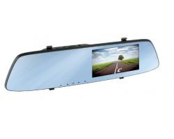Зеркало с видеорегистратором Cyclon Nextone MR-11