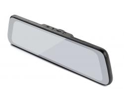 Зеркало с видеорегистратором Phantom RM-96 DVR Full HD